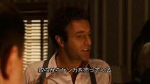 godfather-148