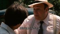 godfather-208
