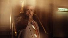godfather-271