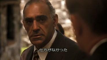 godfather-278