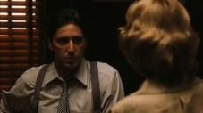 godfather-293