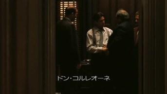 godfather-295