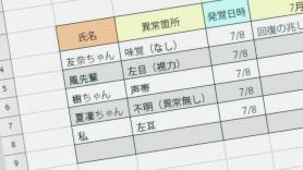 yuyuyu6-058