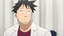 2017winter-anime17-008