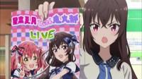2017winter-anime5-023