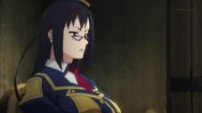 2017winter-anime8-004