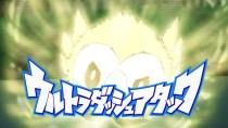 anipoke-sunmoon11-006