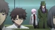 fgo-anime-026