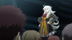 fgo-anime-027