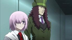 fgo-anime-028