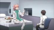 fgo-anime-044