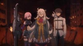 fgo-anime-087