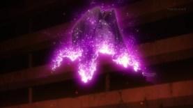 fgo-anime-116