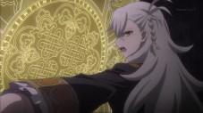 fgo-anime-168