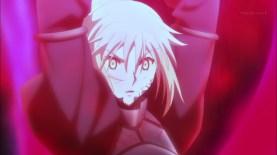fgo-anime-204