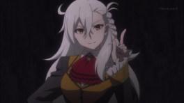 fgo-anime-231