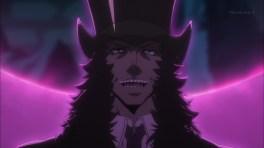 fgo-anime-251