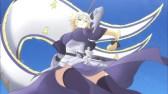 fgo-anime-284