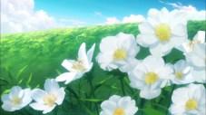 fgo-anime-287