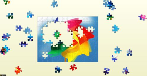 puzzcore13-006
