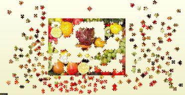 puzzcore14-022