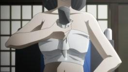 yuyuyu10-071
