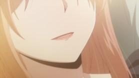 2017winter-anime35-012