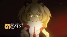 2017winter-anime40-002