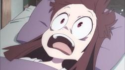 2017winter-anime50-041