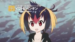 2017winter-anime52-005