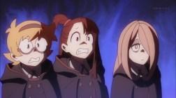 2017winter-anime56-043