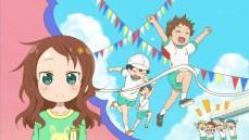 2017winter-anime59-001