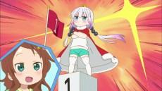 2017winter-anime59-002