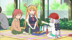 2017winter-anime59-017