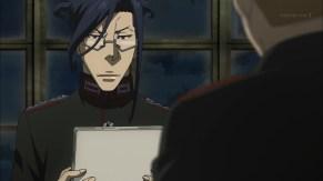 2017winter-anime60-016