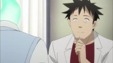 2017winter-anime61-011