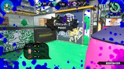 splatoon2sishakai1-045