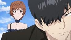 2017spring-anime10-024