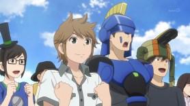 2017spring-anime10-026