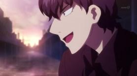 2017spring-anime10-028