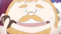 2017spring-anime15-003