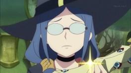 2017spring-anime15-031
