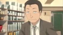 2017spring-anime15-035