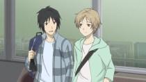 2017spring-anime17-020