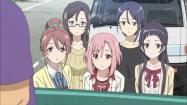 2017spring-anime17-033