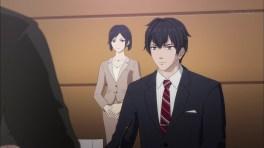 2017spring-anime18-007