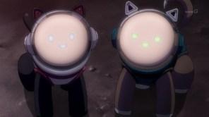 2017spring-anime19-025