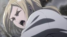 2017spring-anime19-034