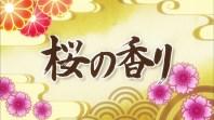 2017spring-anime2-034