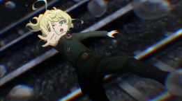 2017winter-anime76-006